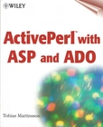 ActivePerl with ASP and ADO
